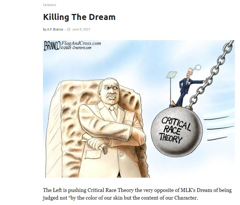 2021-06-08-BRANCO-Killing-the-Dream