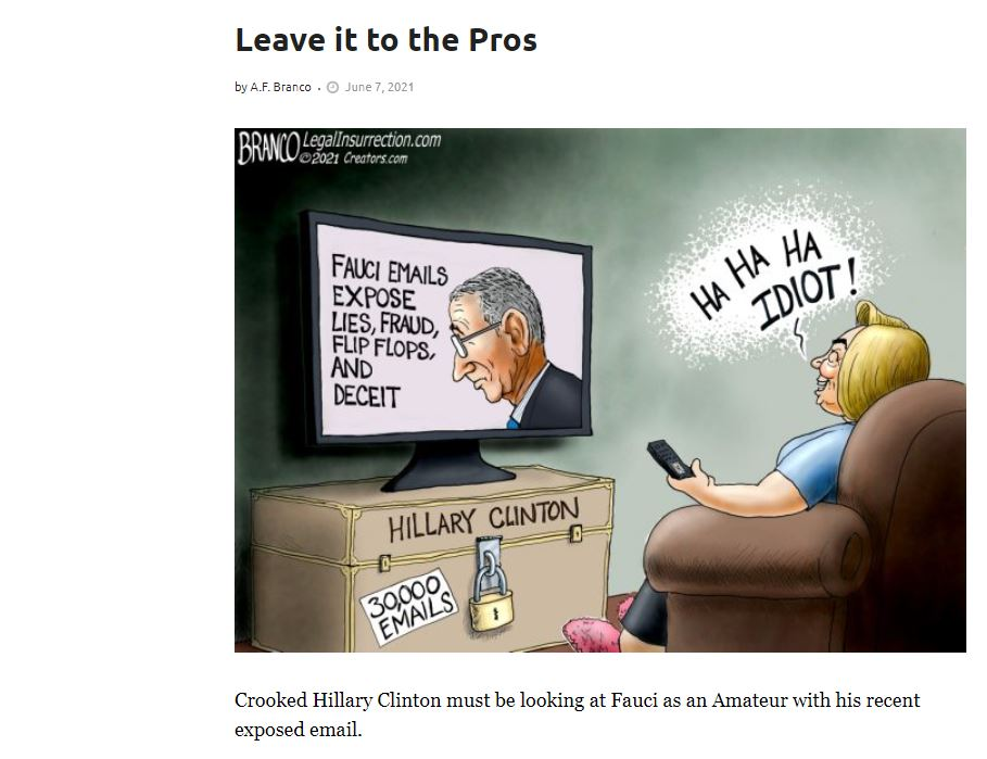 2021-06-08-BRANCO-Leave-it-to-the-Pros