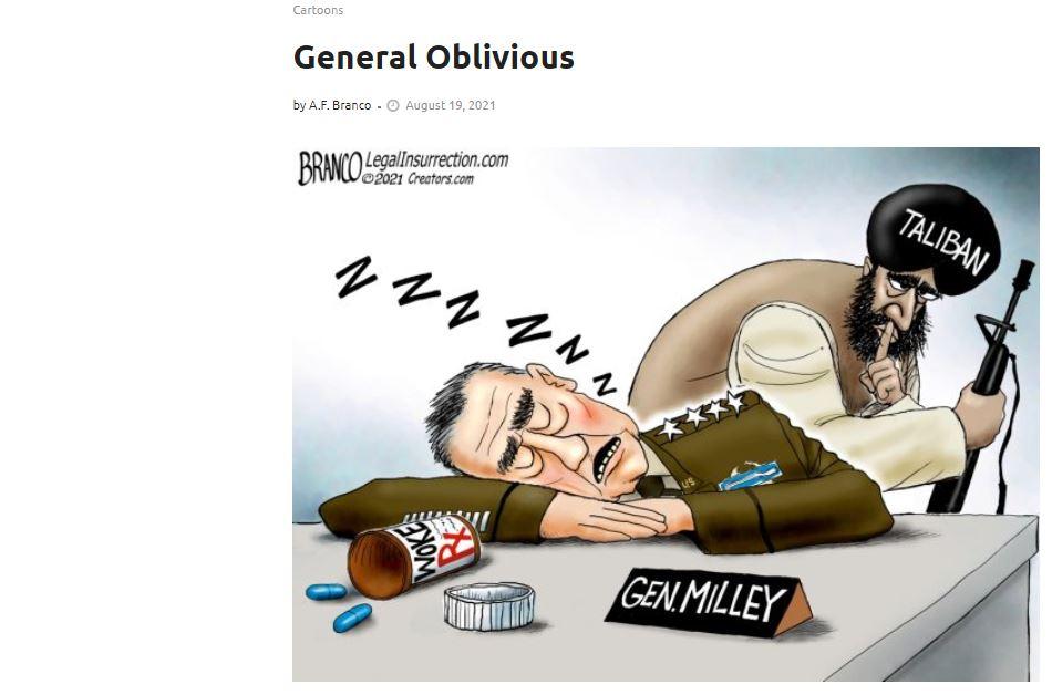 2021-08-19-BRANCO-General-Oblivious