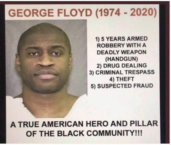 George-Floyd-1974-2020