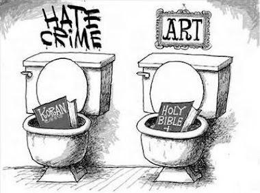 Hate-Crime-vs.-Art