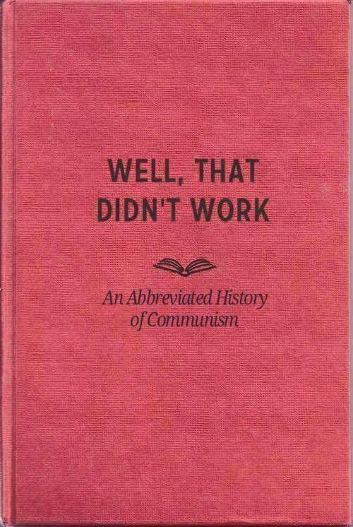 History-of-Communism