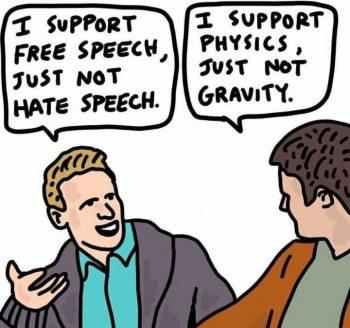 I-support-free-speech