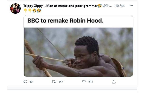 Robin-Hood-2021
