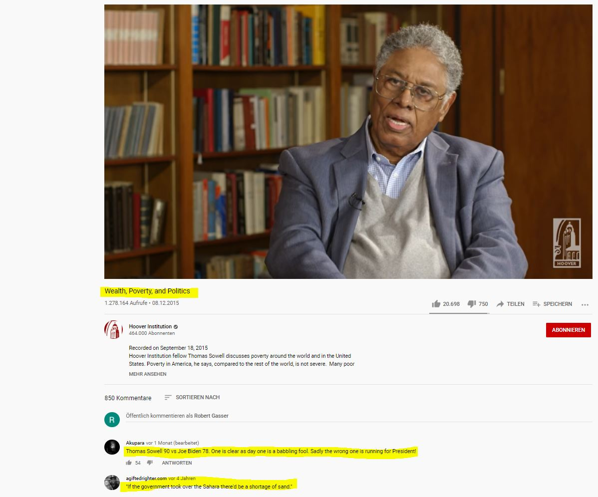 Thomas-Sowell-Wealth-Poverty-and-Politics