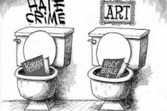 Hate-Crime-vs.-Art
