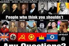 Should-you-own-guns