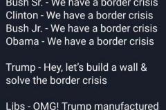 We-hava-a-border-crisis