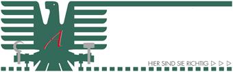 Ibgasser-Logo105pxh