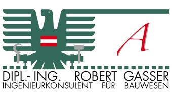 Ibgasser Logo